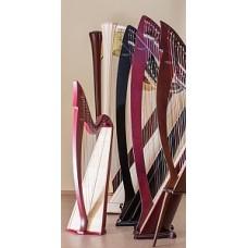 Resonance Harps M001LEV MIRA - арфа