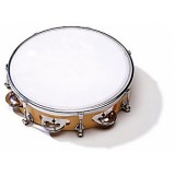 Sonor 90531500 Global CG TT 12P - тамбурин