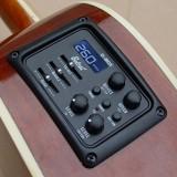 Belcat D-Box - звукосниматель