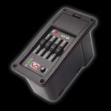 Belcat BG-3TN - звукосниматель