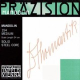Thomastik 154 Precision - комплект струн для мандолины
