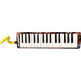 HOHNER Airboard 32 - духовая мелодика