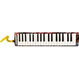 HOHNER Airboard 37 - духовая мелодика