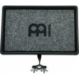 MEINL MC-PT - перкуссионный стол
