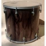 Мастерская Бехтеревых BK-10E - барабан кавказский