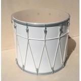 Мастерская Бехтеревых BK-12Bv - барабан кавказский