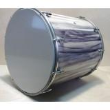 Мастерская Бехтеревых BK-12Ms - барабан кавказский
