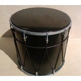 Мастерская Бехтеревых BK-13Glv - барабан кавказский