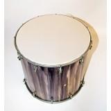 Мастерская Бехтеревых BK-13Ms - барабан кавказский