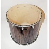 Мастерская Бехтеревых BK-14E - барабан кавказский