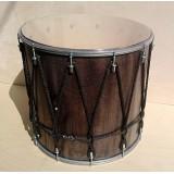 Мастерская Бехтеревых BK-14Ev - барабан кавказский