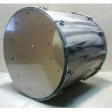 Мастерская Бехтеревых BK-14Ms - барабан кавказский