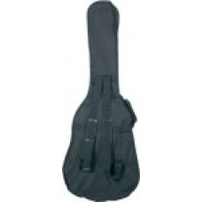 VIRTUOZO 03370-BR - чехол для гитары классической