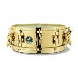 "Sonor 11176401 AS 12 1405 BG SDBD Artist Малый барабан 14"" x 5"", медь"