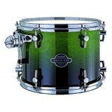 Sonor 17332621 ESF 11 1310 TT 13072 Essential Force Том-барабан 13'' x 10'', зеленый