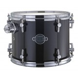 Sonor 17332640 ESF 11 1310 TT 11234 Essential Force Том-барабан 13'' x 10'', черный