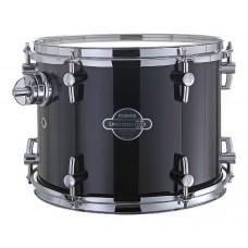 Sonor 17332640 ESF 11 1310 TT 11234 Essential Force Том-барабан 13'' x 10'', черный