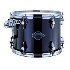 Sonor 17334140 SEF 11 0807 TT 11234 Select Force Том барабан 8'' x 7'', черный