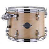 Sonor 17334144 SEF 11 0807 TT 11238 Select Force Том барабан 8'' x 7'', цвет клен