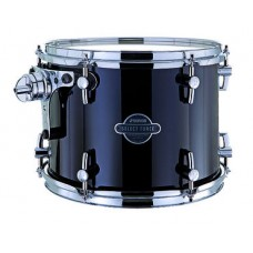 Sonor 17334540 SEF 11 1209 TT 11234 Select Force Том барабан 12'' x 9'', цвет черный