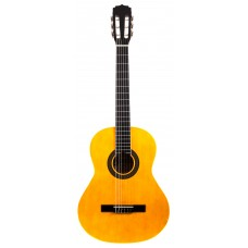 Aria FIESTA FST-200 N - классическая гитара