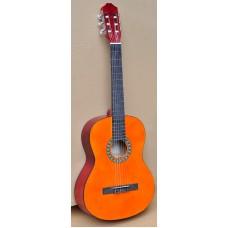 Greenland C06 NAT - классическая гитара