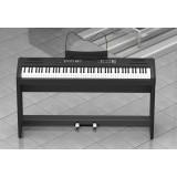Ringway RP-30 - цифровое фортепиано