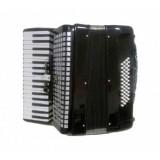 Aurus JH2005-B - аккордеон 34/48/5