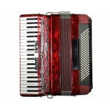 Aurus JH2008-R - аккордеон 41/120/7/2