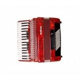 Aurus JH2021-R - аккордеон 34/72/7/2