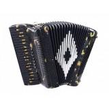 Aurus JH8004-A - аккордеон 41/120/7/2