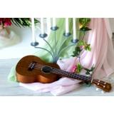 Kaimana UK-21M NS - укулеле сопрано