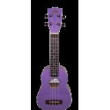 Kaimana UK-21 PP - укулеле сопрано