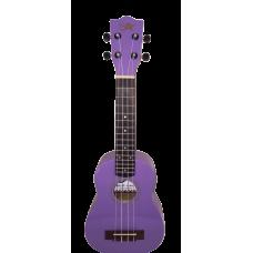 Kaimana UK-21 PPM - укулеле сопрано