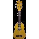 Kaimana UK-21 SYWM - укулеле сопрано