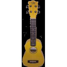 Kaimana UK-21 SYW - укулеле сопрано