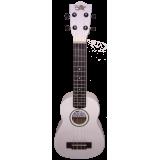 Kaimana UK-21 WT - укулеле сопрано