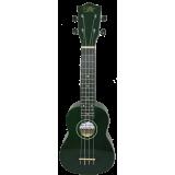 Kaimana UK-21 SGR - укулеле сопрано