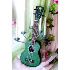 Kaimana UK-21 SGRM - укулеле сопрано