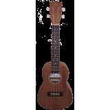 Kaimana UK-23M NS - укулеле концерт