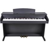 Artesia DP-3 Satin - цифровое фортепиано