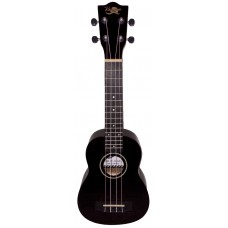 Kaimana UK-21 BKM - укулеле сопрано