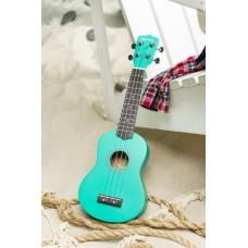 VESTON KUS 15GR - укулеле сопрано