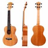 ENYA EUS-25D - укулеле  сопрано