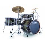 Sonor 17220623 SEF 11 Jungle Set WM 13074 Select Force - барабанная ударная установка