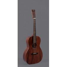 Sigma 000M-15S - акустическая гитара