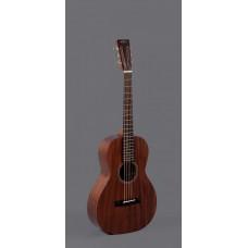 Sigma 00M-15S - акустическая гитара