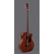 Sigma BMC-15E - акустическая бас-гитара