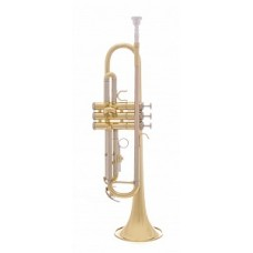 John Packer JP051 - труба