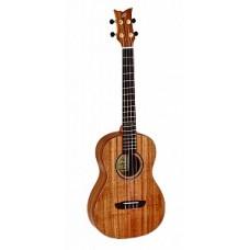 Ortega RUACA-BA Acacia Series - укулеле баритон